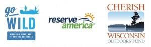 GO Wild and Reserve America support Cherish Wisconsin